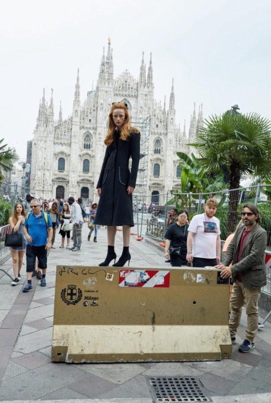Rianne-van-Rompaey-Milan-Editorial07