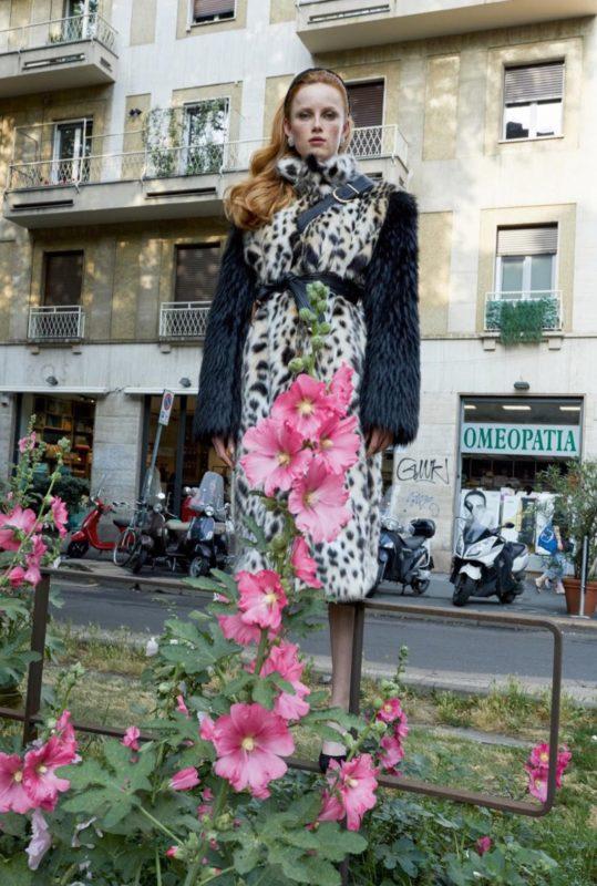 Rianne-van-Rompaey-Milan-Editorial14