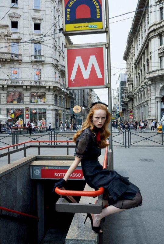 Rianne-van-Rompaey-Milan-Editorial15