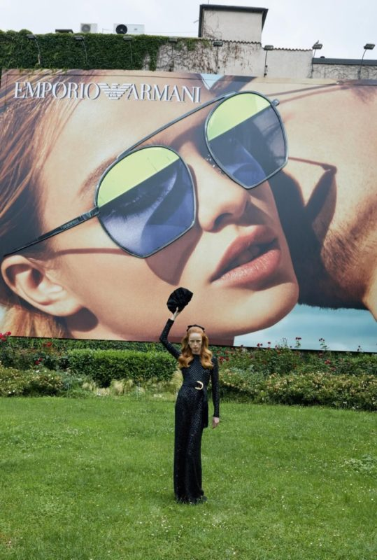Rianne-van-Rompaey-Milan-Editorial16