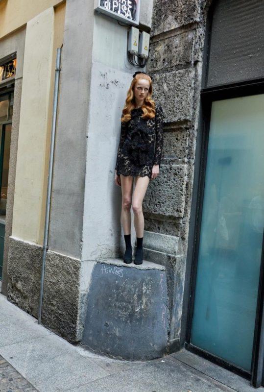 Rianne-van-Rompaey-Milan-Editorial17