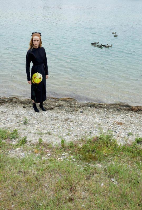 Rianne-van-Rompaey-Milan-Editorial21