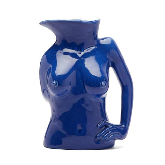 jugs-jug-blue-female-torso-vase_540x