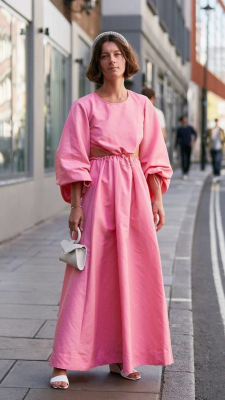 london-fashion-week-street-style-trends-2019-282491-1568624058934-image.500x0c
