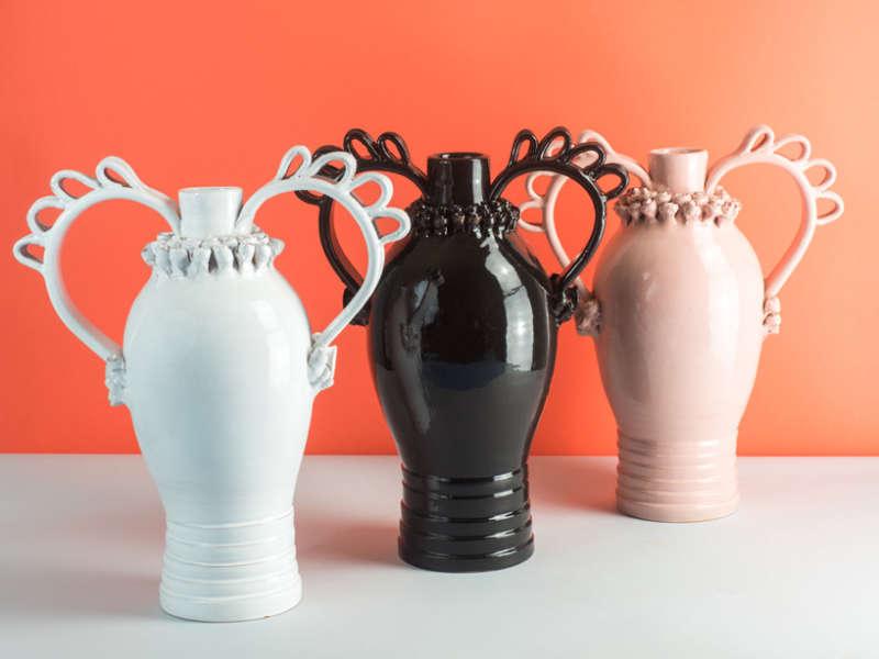 pretziada-nupcial-marria-tunda-vases-designboom-001