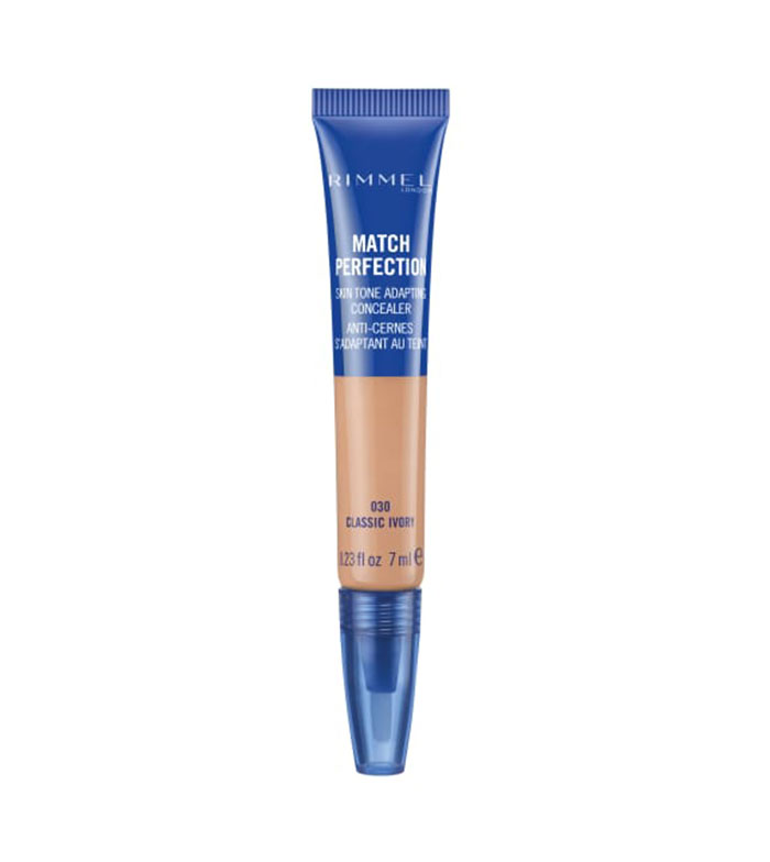 rimmel-london-corrector-match-perfection-030-classic-ivory-1-39084