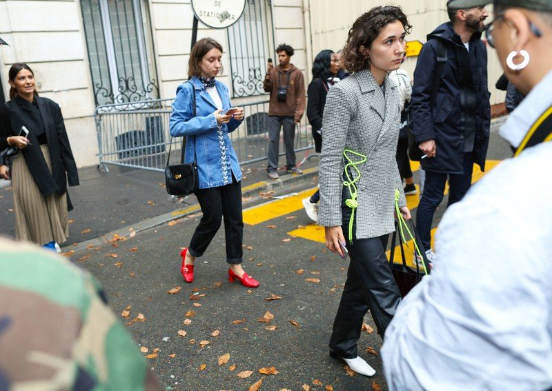 13-paris-streetstyle-ss20-phil-oh-day-1