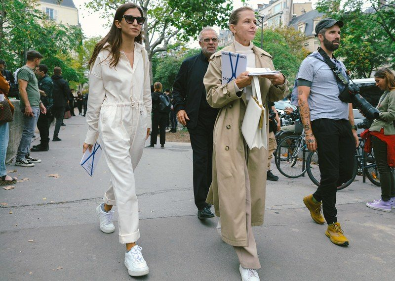 17-pfw-streetstyle-ss20-day-3-phil-oh