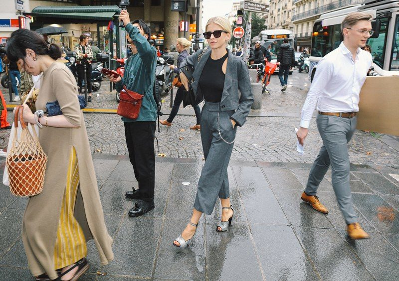 21-paris-streetstyle-ss20-phil-oh-day-1