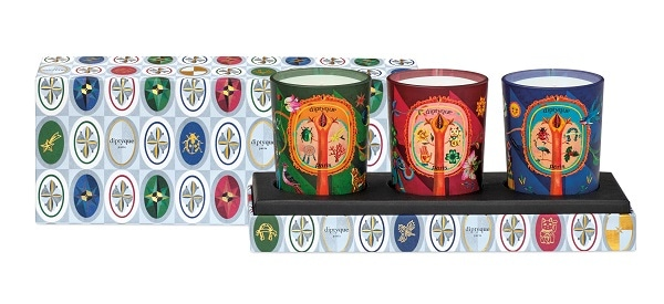 diptyque-advent-calendar-christmas-collection-2019