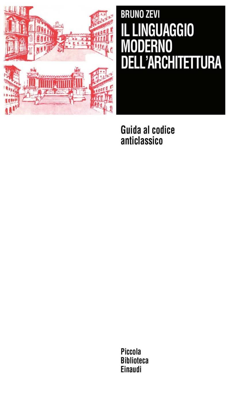 Architetti Famosi Antichi bei libri di architettura | rock 'n' fiocc